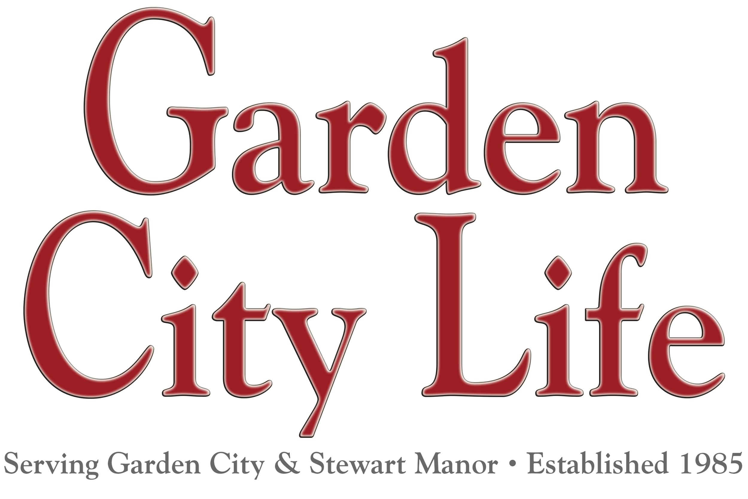 Garden City Life
