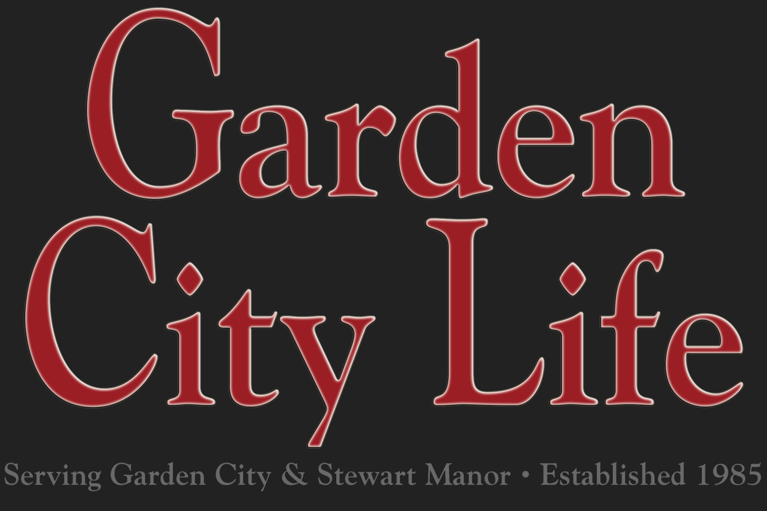 Garden City Life