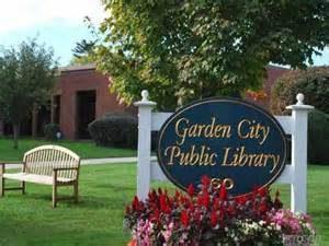 GardenCityPublicLibrary_Image