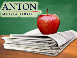 NewspaperInEducationImage