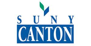 SUNYCanton_Logo