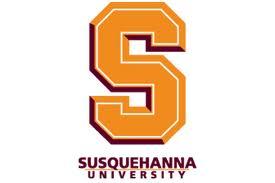 Susquehanna_Logo