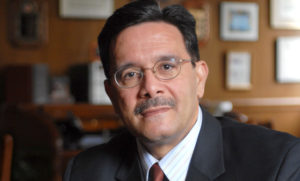 Rolando T. Acosta - associate justice, appellate division, First Department