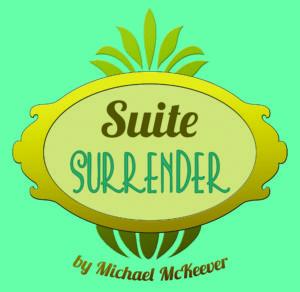 SuiteSurrender_072916