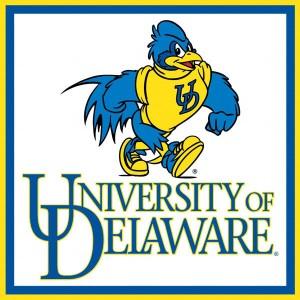 UniversityofDelaware