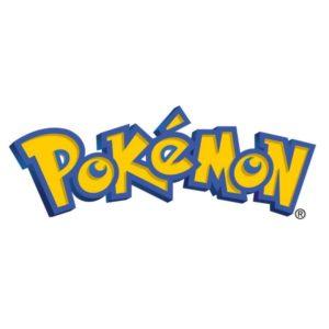 Pokemon-Logo