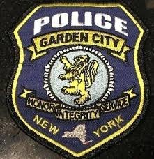 this the final part of the four part series of articles by the garden city police department addressing back to school safety issues - Garden City Police Department